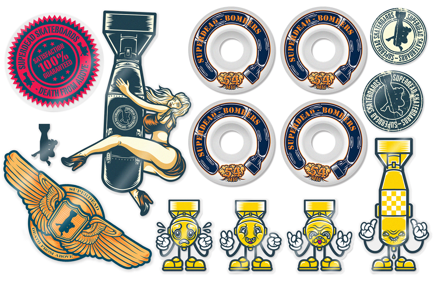 DFA_Wheels_Stickers2